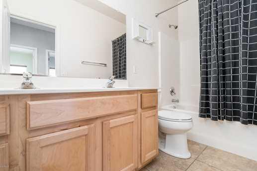 3601 N 129th Avenue - Photo 25
