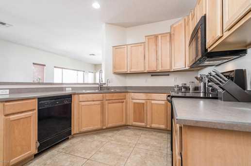 3601 N 129th Avenue - Photo 15