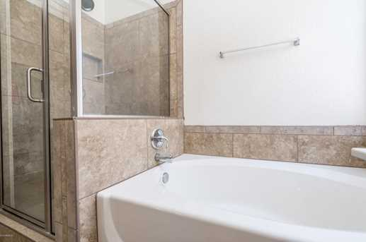3601 N 129th Avenue - Photo 23