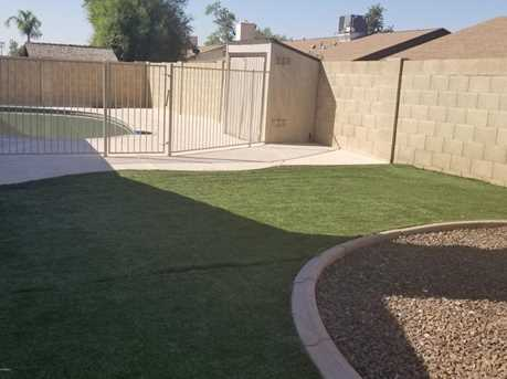 11008 N 45th Avenue - Photo 9