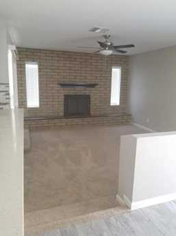 11008 N 45th Avenue - Photo 5