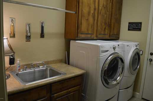 9628 S 183rd Ave - Photo 21