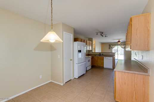 43549 W Colby Drive - Photo 11