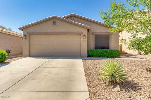 43549 W Colby Drive - Photo 1