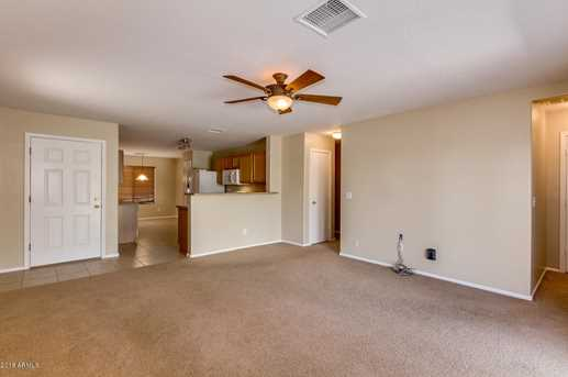 43549 W Colby Drive - Photo 7