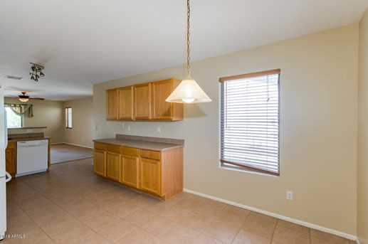 43549 W Colby Drive - Photo 13