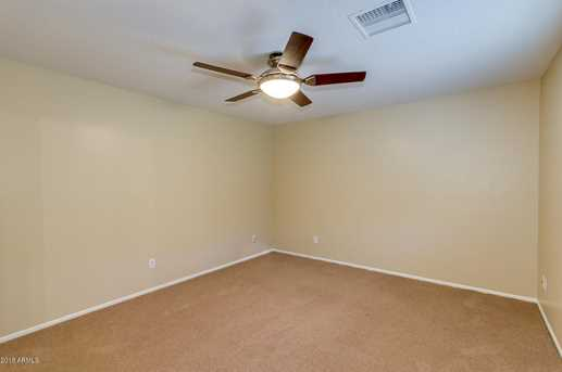 43549 W Colby Drive - Photo 15