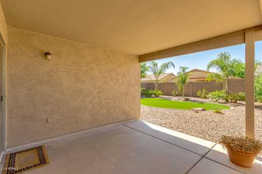 43549 W Colby Drive - Photo 33
