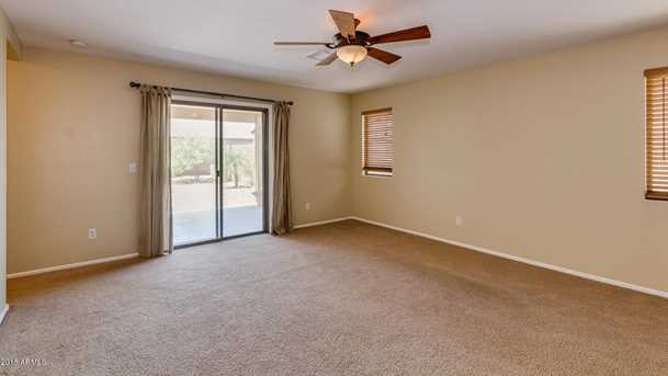 43549 W Colby Drive - Photo 5