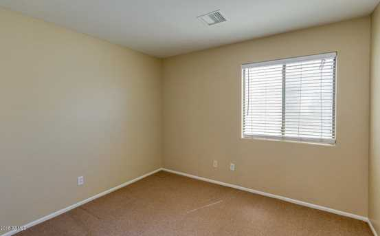 43549 W Colby Drive - Photo 21