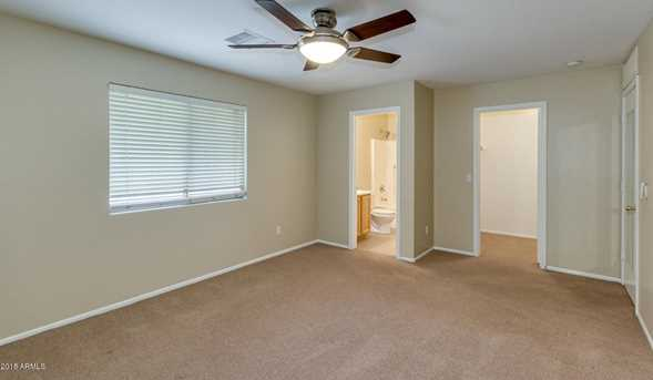 43549 W Colby Drive - Photo 17