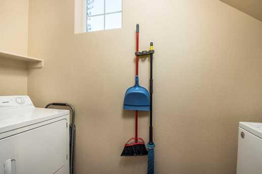 2493 W Gunnison Court - Photo 21