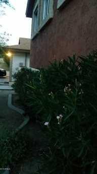 8438 N 49th Ave - Photo 55