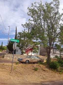 222 S Sunnyslope Avenue - Photo 53