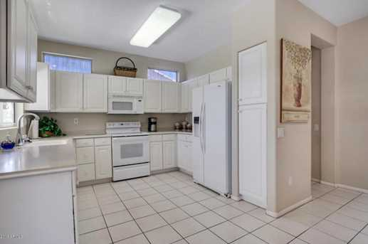 13653 W Antelope Drive - Photo 11