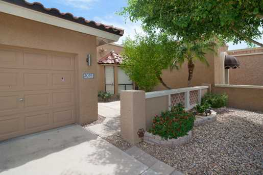 1039 E Desert Cove Avenue - Photo 15