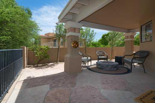 1039 E Desert Cove Avenue - Photo 47