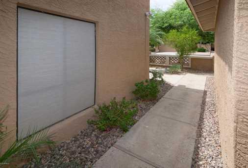 1039 E Desert Cove Avenue - Photo 17