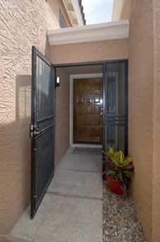 1039 E Desert Cove Avenue - Photo 19