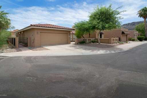 1039 E Desert Cove Avenue - Photo 1