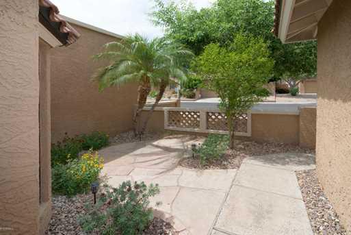 1039 E Desert Cove Avenue - Photo 9
