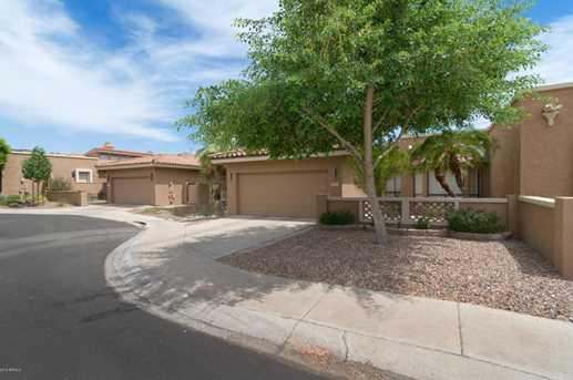 1039 E Desert Cove Avenue - Photo 13