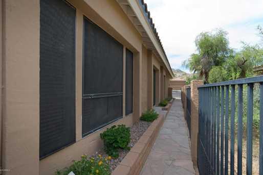 1039 E Desert Cove Avenue - Photo 49