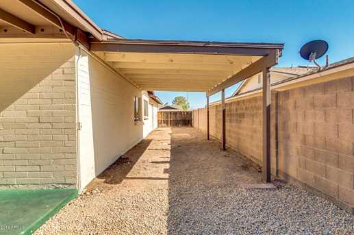 5210 W Desert Cove Avenue - Photo 29