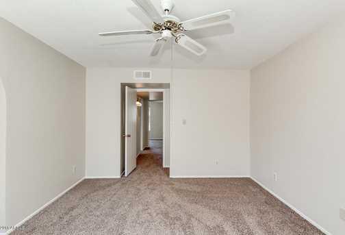 5210 W Desert Cove Avenue - Photo 17
