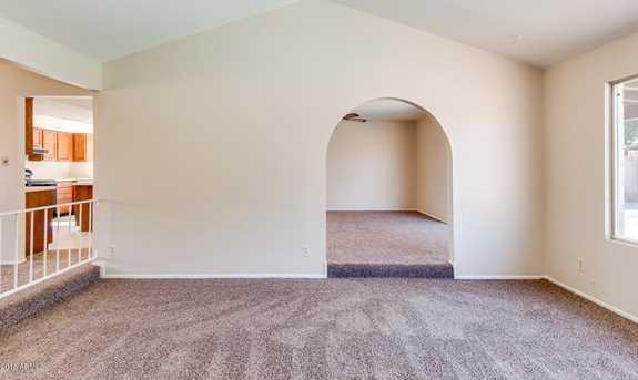 5210 W Desert Cove Avenue - Photo 9