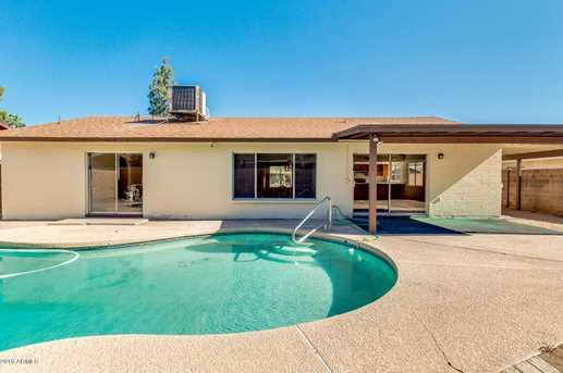 5210 W Desert Cove Avenue - Photo 5