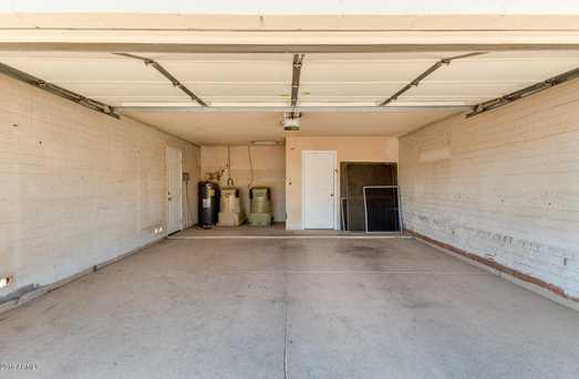 5210 W Desert Cove Avenue - Photo 27