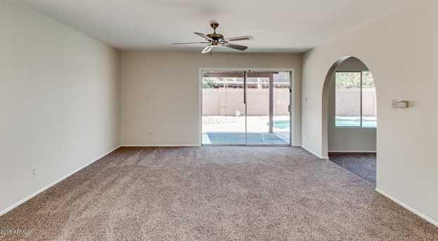 5210 W Desert Cove Avenue - Photo 11