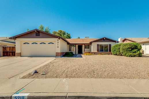 5210 W Desert Cove Avenue - Photo 1
