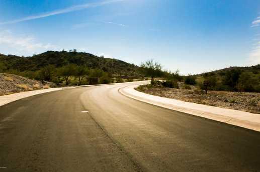 17725 W Estes Way - Photo 7
