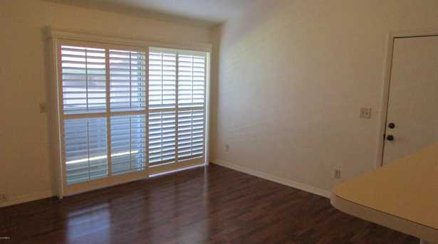 623 W Guadalupe Road #206 - Photo 15