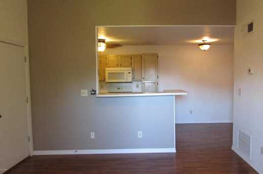 623 W Guadalupe Road #206 - Photo 17