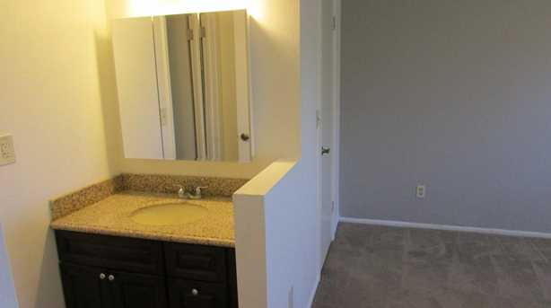 623 W Guadalupe Road #206 - Photo 31