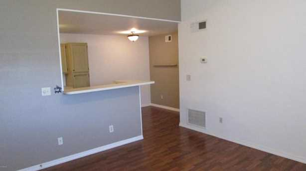 623 W Guadalupe Road #206 - Photo 13