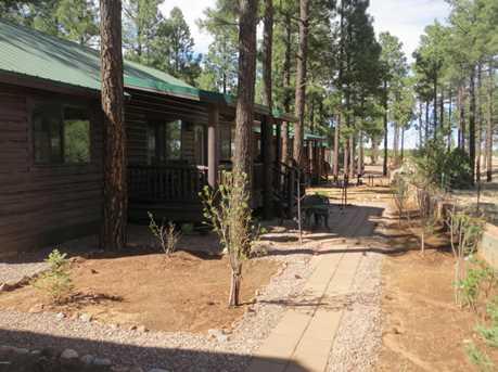 2717 High Pines Loop - Photo 5
