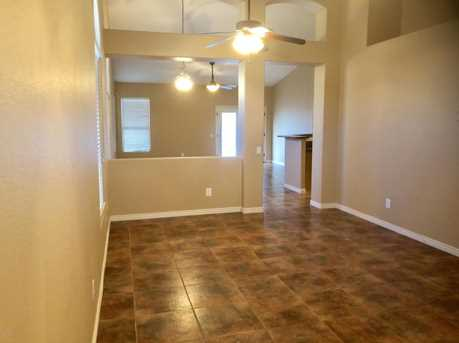 1392 W Kesler Lane - Photo 9