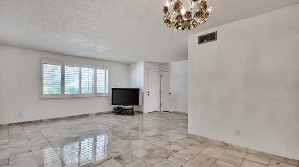 1328 N 66th Place - Photo 5