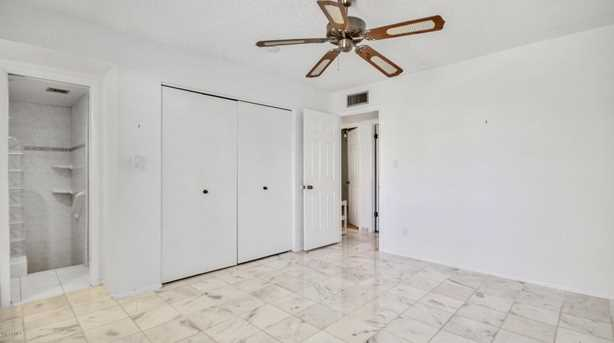 1328 N 66th Place - Photo 19
