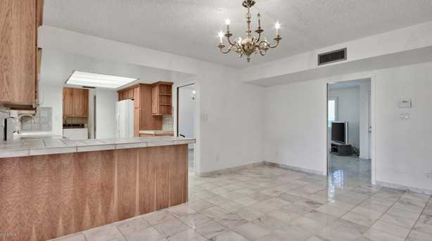 1328 N 66th Place - Photo 7
