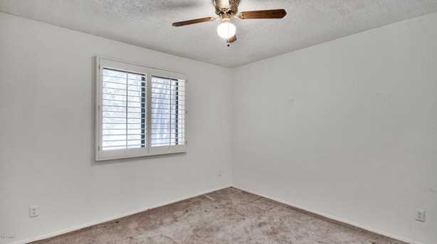 1328 N 66th Place - Photo 15