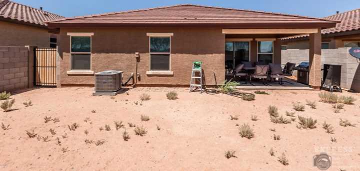 41003 W Mary Lou Drive - Photo 17