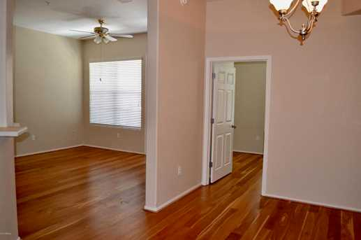 14575 W Mountain View Blvd #12311 - Photo 1