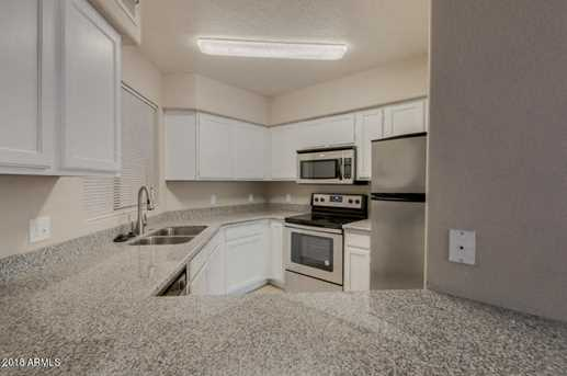 3848 N 3rd Ave #1043 - Photo 3