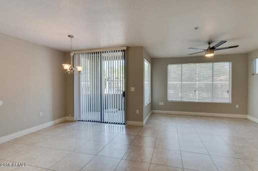 3848 N 3rd Ave #1043 - Photo 1