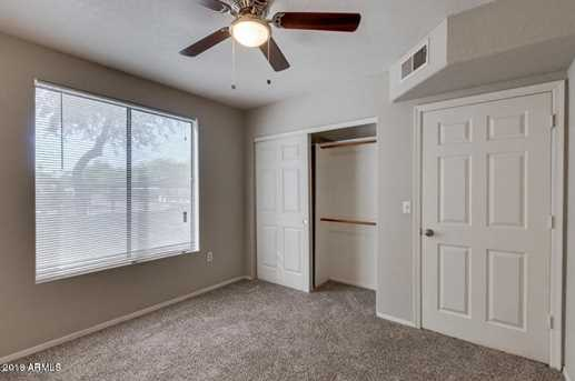 3848 N 3rd Ave #1043 - Photo 7